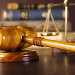 Dallas, Texas Criminal Defense Lawyers
