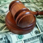 Dallas, Texas Tax Fraud Lawyers - Oberheiden Law Group PLLC