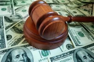 Dallas, Texas Tax Fraud Lawyers