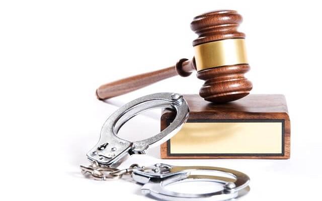 Dallas, Texas Probation Violation Lawyers - Oberheiden & McMurrey, LLP