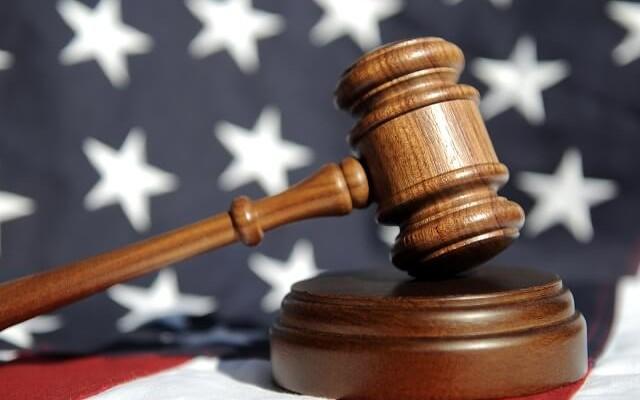 Dallas, Texas Criminal Defense Attorneys - Oberheiden & McMurrey, LLP