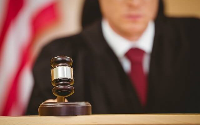 Dallas, Texas Computer Fraud Lawyers - Oberheiden & McMurrey, LLP