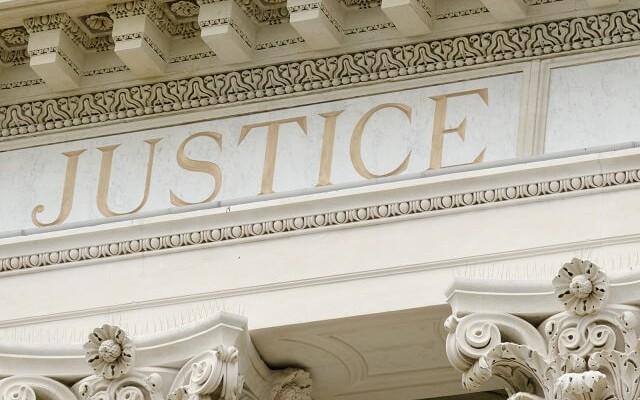 Dallas, Texas Failure to Appear Attorneys - Oberheiden & McMurrey, LLP