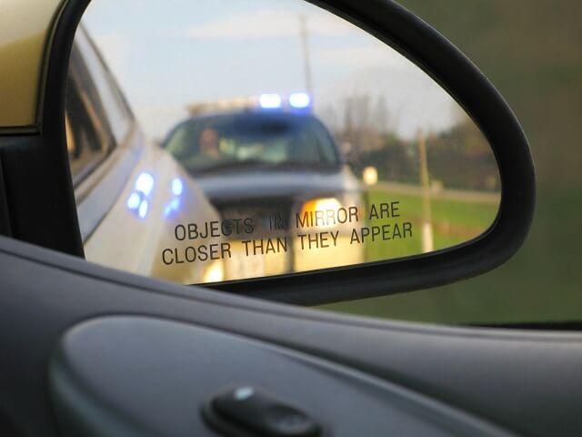 Texas Speeding Ticket Lawyers - Oberheiden & McMurrey, LLP