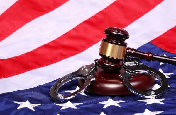 bond in East Texas Federal Courts