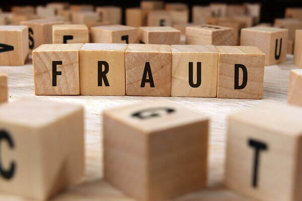 hospice fraud defense